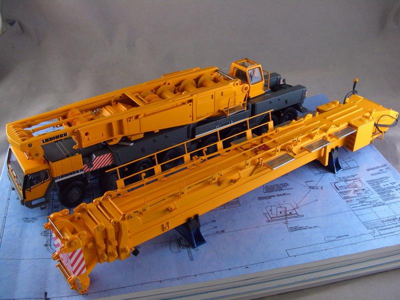 LTMYC770-1