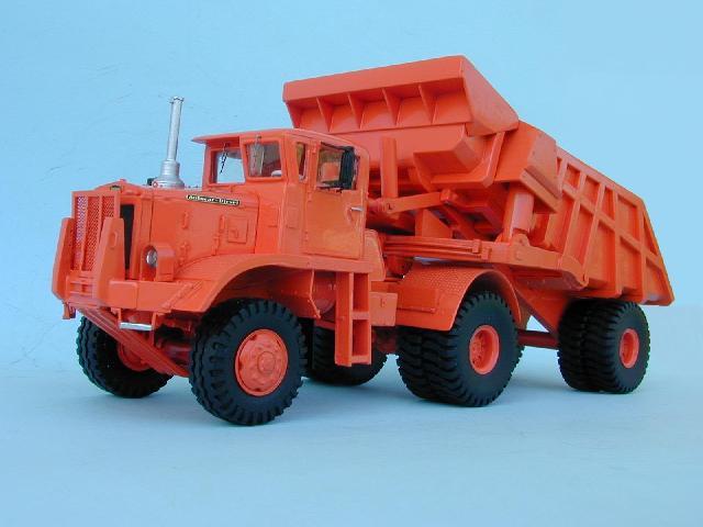 MIM50013-2R