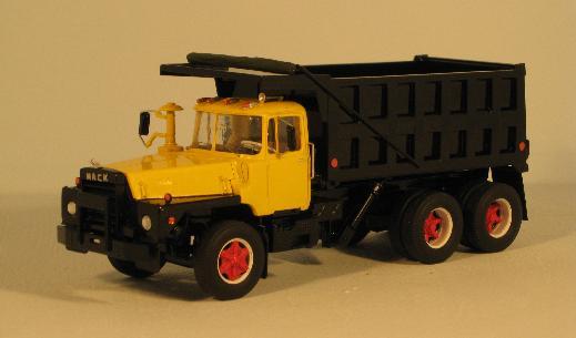 MIM50026-1RC