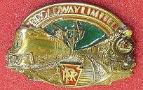 Penn RR Belt Buckle small.jpg