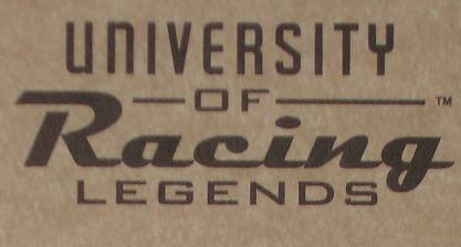 University of Racing Legends logo.JPG