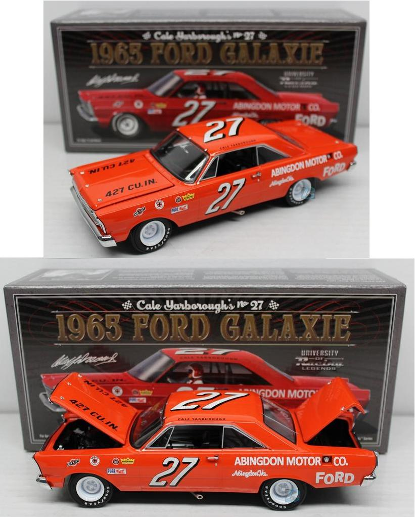 cale yarborough 27 front.jpg