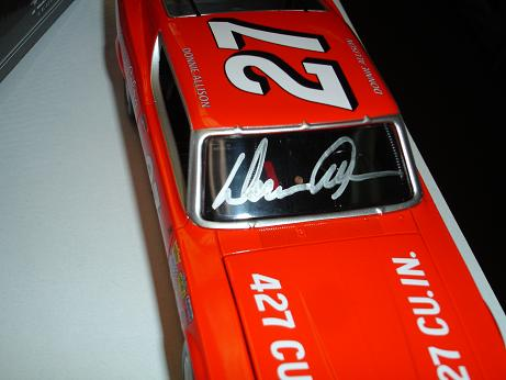 donnie allison 27 lg.JPG