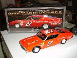 donnie allison 27 sm.JPG