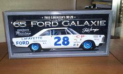 fred lorenzens no 28 reduced.JPG