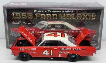 Curtis Turner 41 NASCAR 65 Ford Galaxie  at 80 percent.jpg