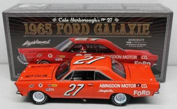 cale yarborough 27.jpg